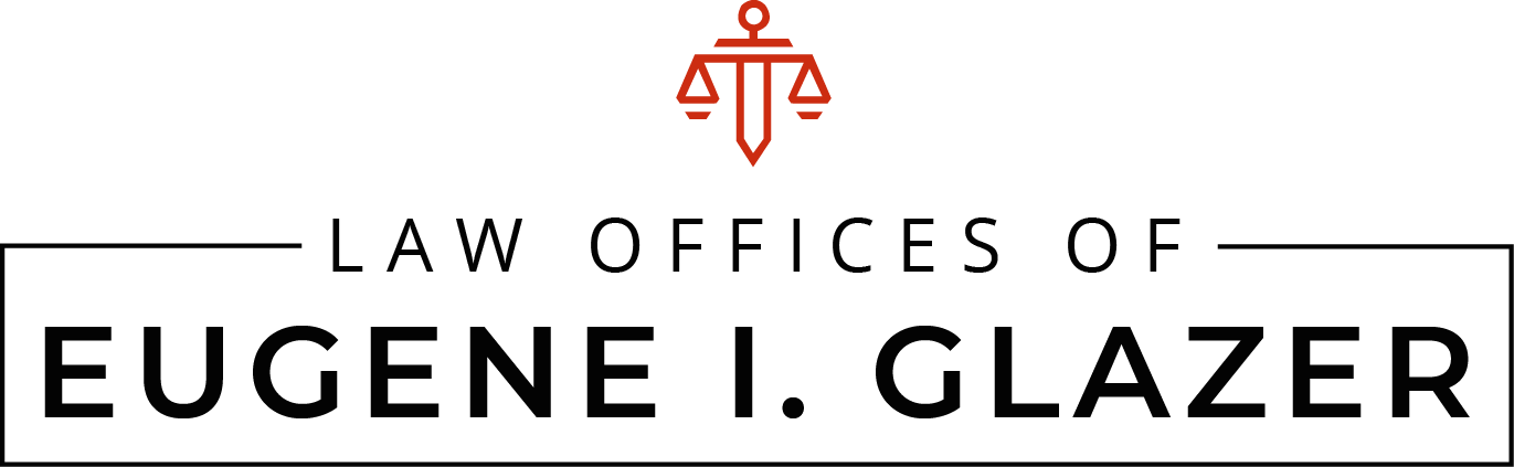 Law Offices of Eugene I. Glazer